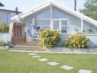 Ferienhaus Schönhagen für 4 5 Personen mit 2