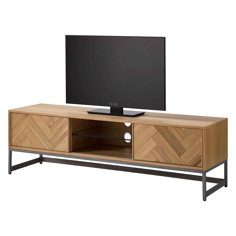 Tv Lowboard Dharai Wohnzimmer Tv Hifi Mobel Tv Lowboards