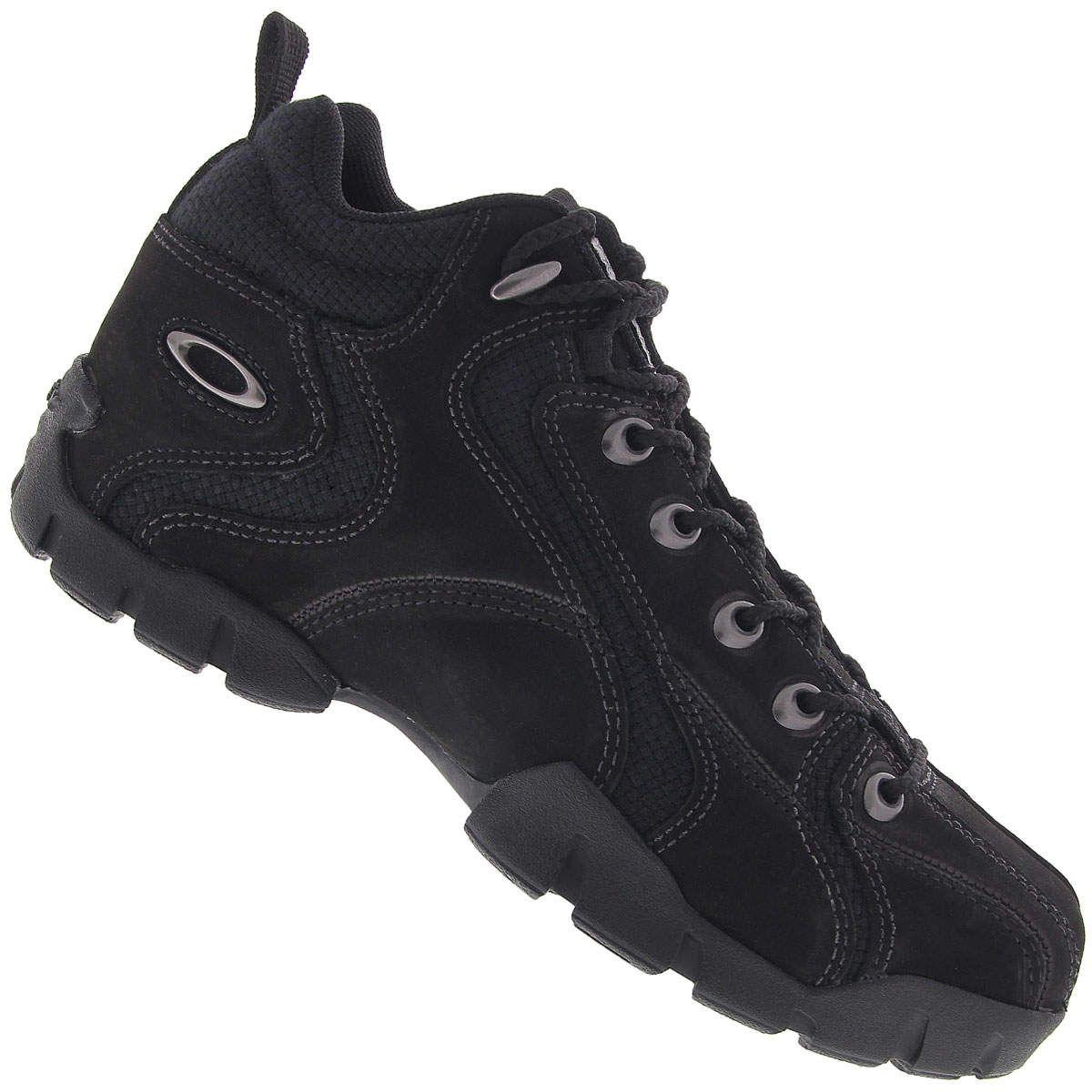 573a2b755ef39 Tênis Oakley Flak 1 MID 2 - Masculino   Shoes   Pinterest   Oakley ...