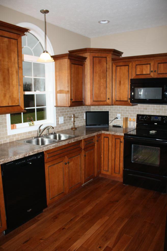 Choice Cabinets Chicago Il Kitchen Find | Kitchen | Pinterest ...