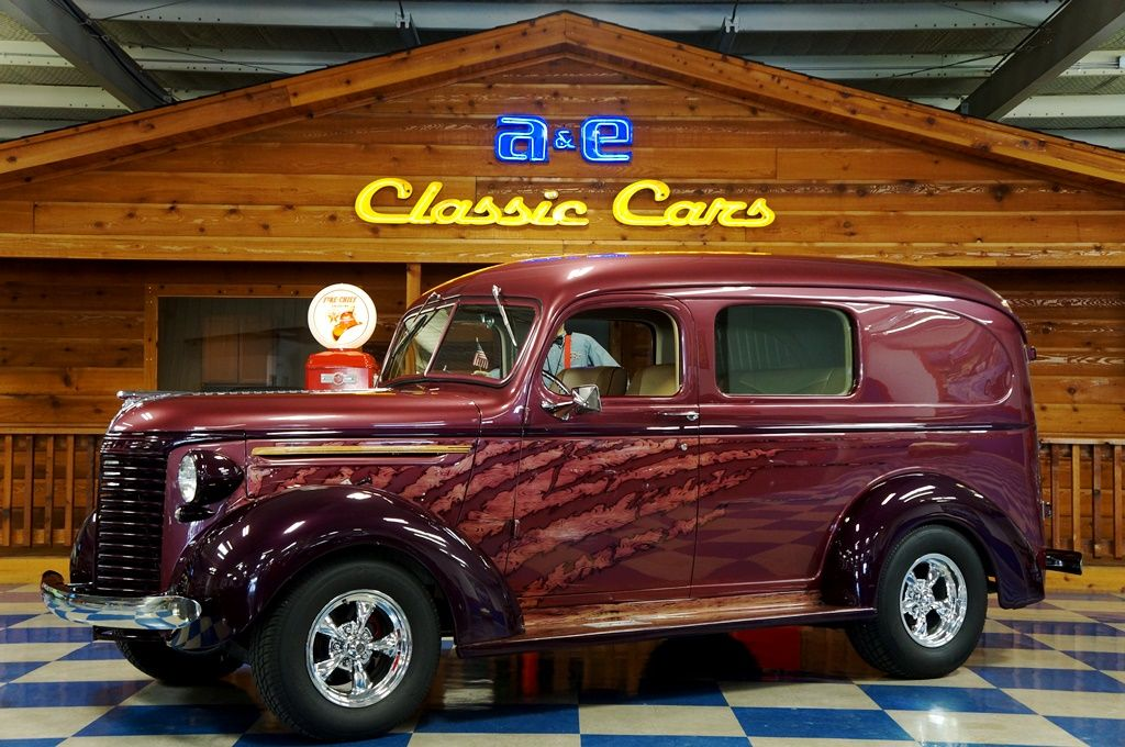 Image result for vintage autos america   MY PAST AUTOS   Pinterest
