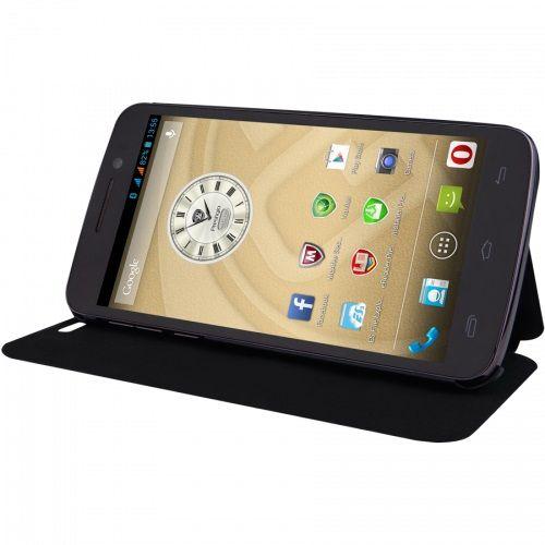 Nowosc Smartphone Prestigio Multiphone 7600duo 4392209432 Oficjalne Archiwum Allegro Tablet Electronic Products Phone