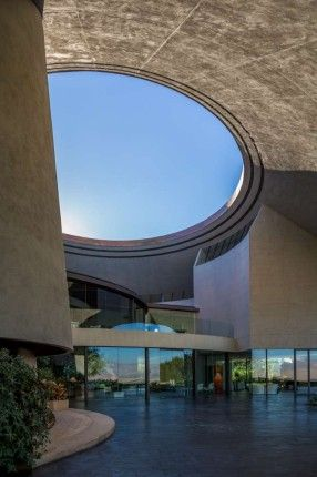 House of the Week: Bob Hope's Iconic Lautner Home for Sale | Zillow Blog