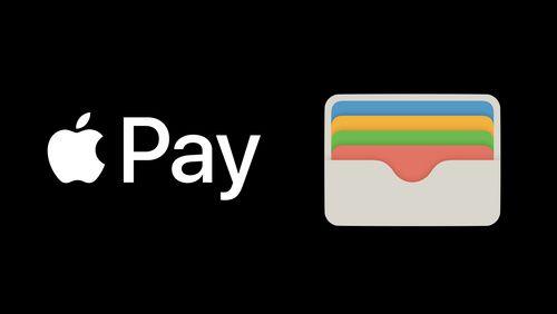 Pin by Winklix LLC on Apple Pay App development, Apple