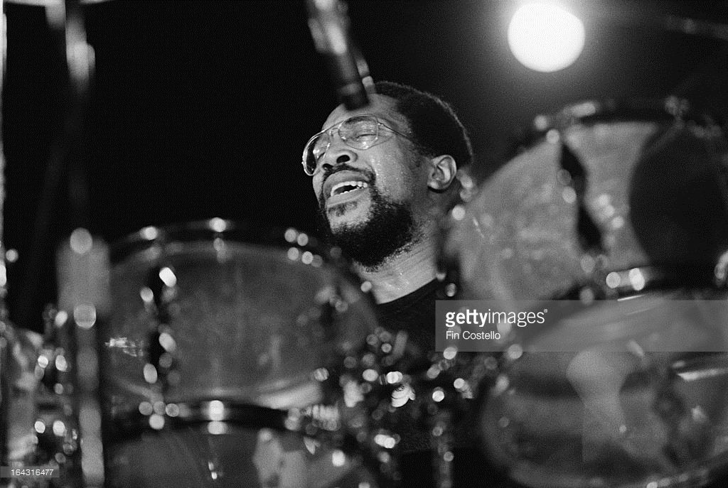 Billy Cobham Pictures Getty Images (With images) Jeff