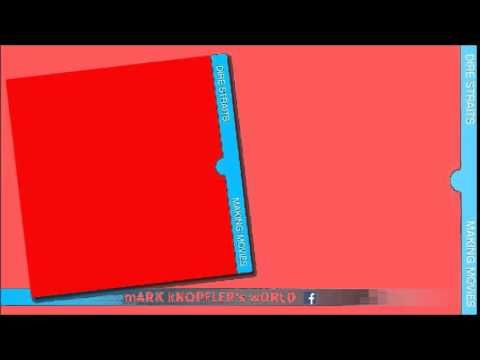 Making Movies - Dire Straits (full album) - YouTube