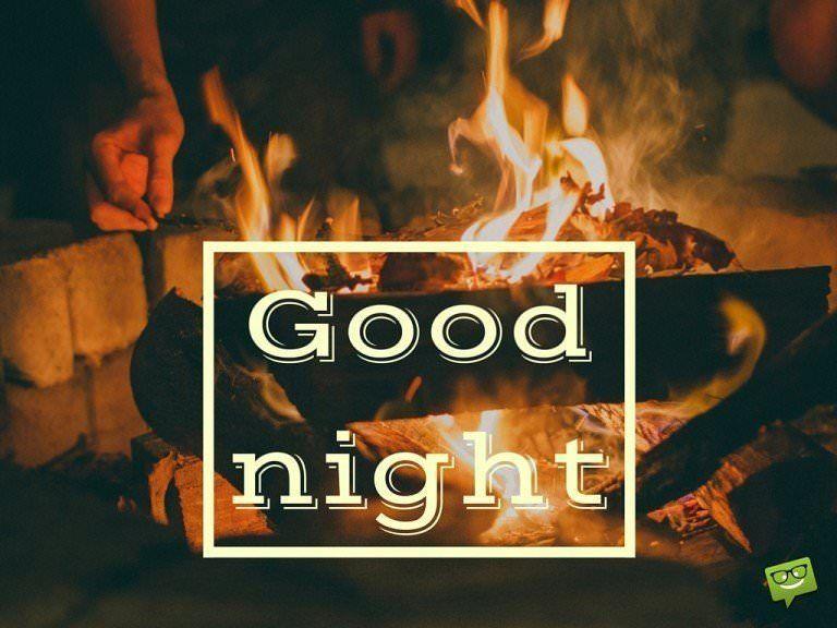 Like A Kiss Goodnight Good Night Good Night Image Good Night