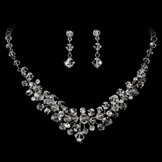 wedding jewellery designs Indian Bridal Jewellery Pinterest