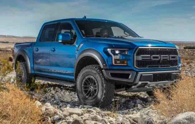 2020 Ford F 150 Raptor Hp 2020 Ford F 150 Raptor Hp Ford Is Seeking To Bring Back V 8 Power For A Ford Pickup Trucks Ford Raptor Pickup Trucks