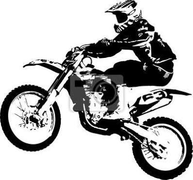850089f63 posters para imprimir moto cross em preto e branco - Pesquisa Google ...