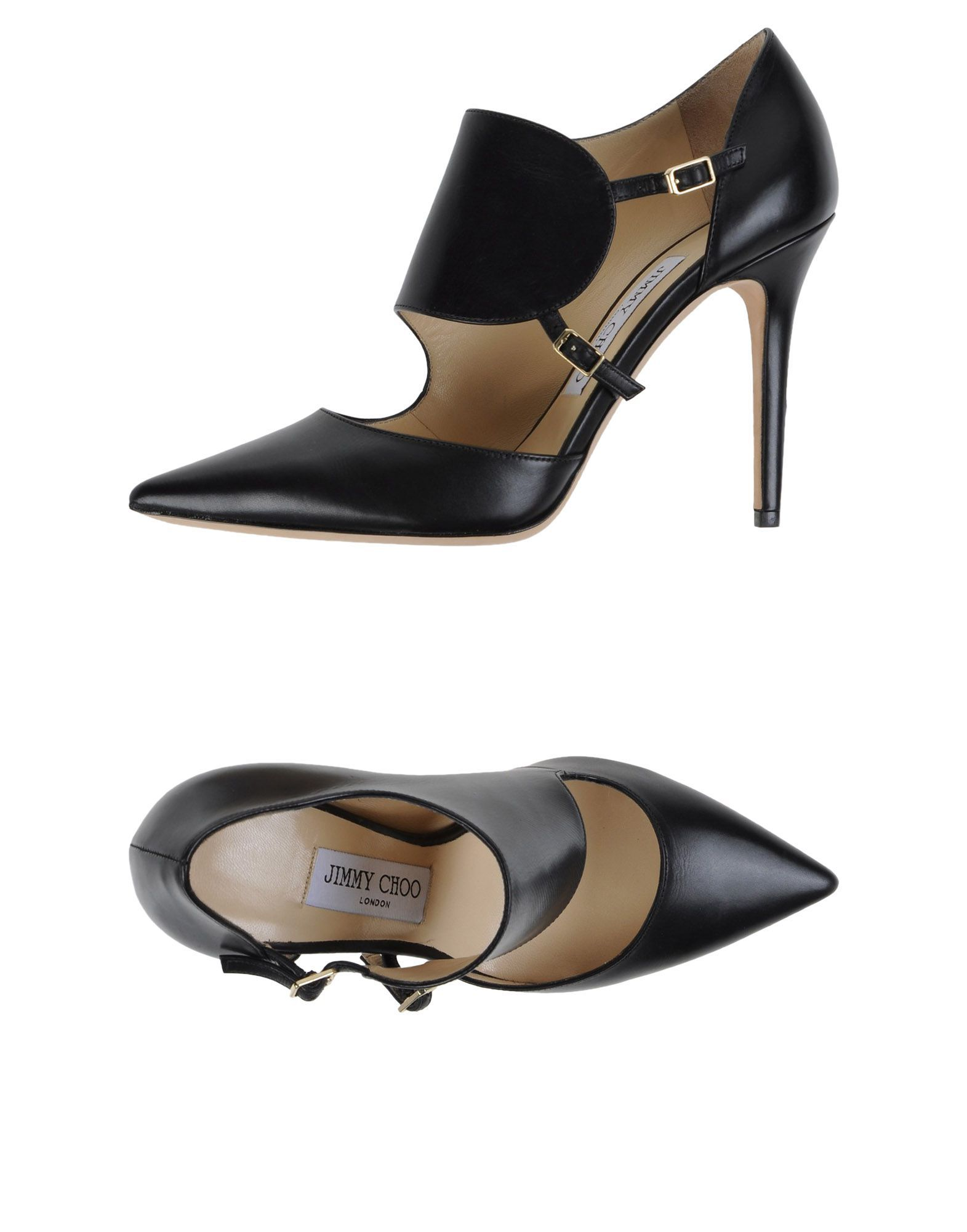 b3a9edd632f JIMMY CHOO LONDON Court