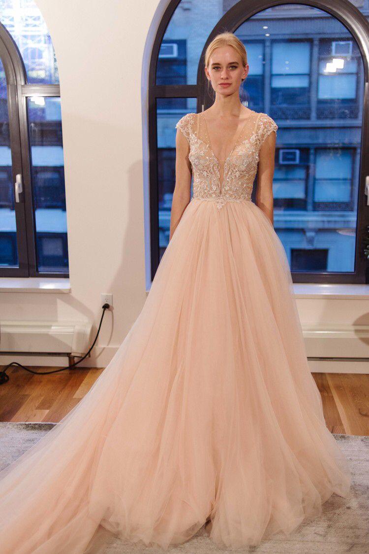 Gala By Galia Lahav Marry Me Pinterest Galia Lahav Affordable