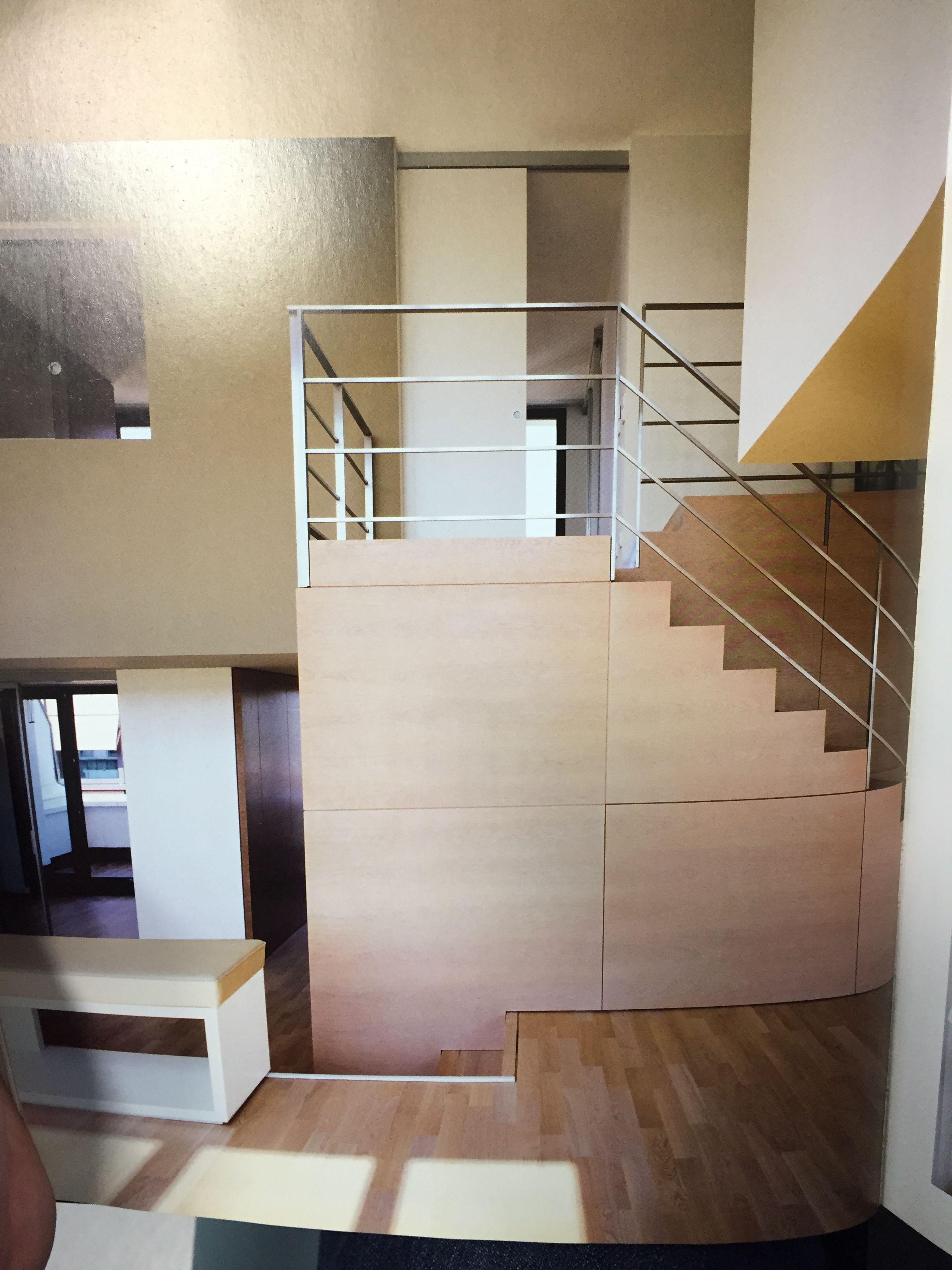 http://s1h.roomido/bilder/full1000/flur-garderobe/modern, Wohnzimmer dekoo
