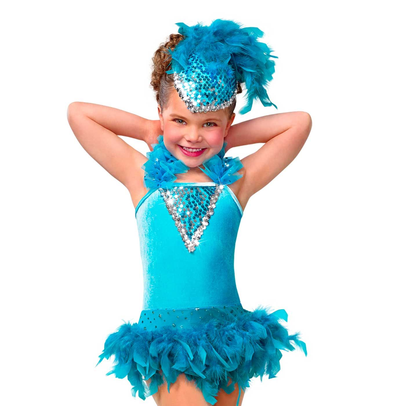 Curtain Call Rio Competition Costumes Jazz Costumes Dance