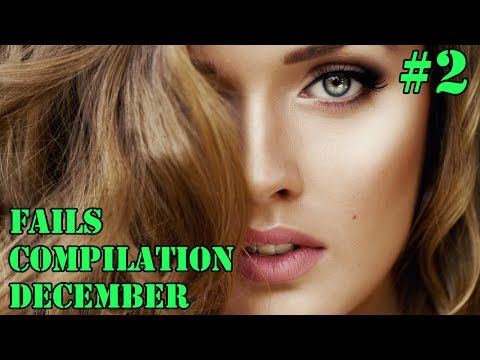 Funny Fail Compilation December 2014 - Part 2 - New Fails/Win Video - http://www.gigglefinger.com/funny-fail-compilation-december-2014-part-2-new-failswin-video/