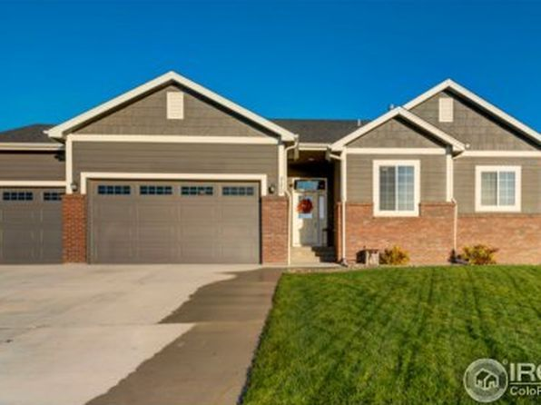 Greeley Real Estate Greeley CO Homes For Sale Zillow