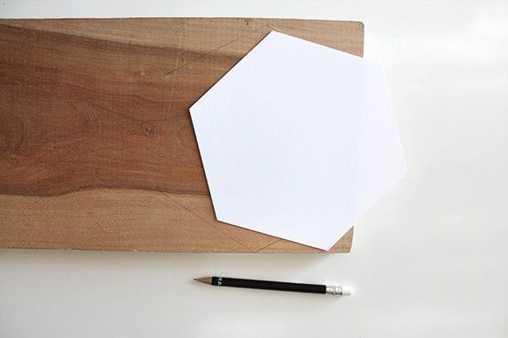DIY Paper Towel Materials