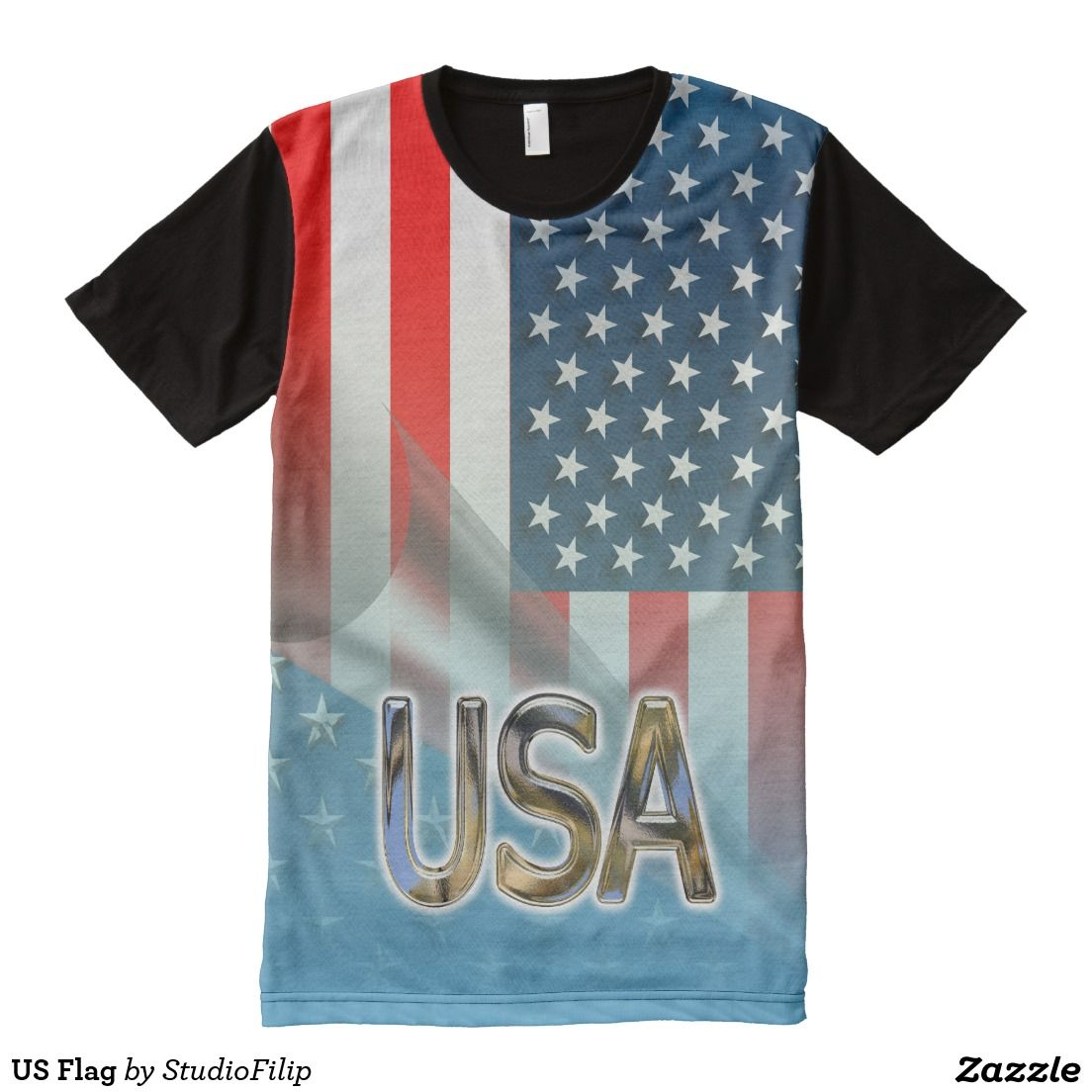 US Flag | To SAVE a lot just enter the Discount Code at checkout! >>> It's right under the menu on each product page!