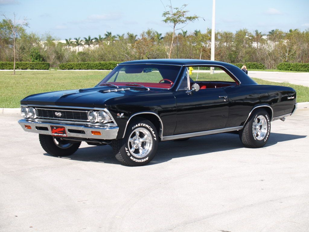 66 Chevelle… | Chevelle SS, 1967 chevelle and Ss