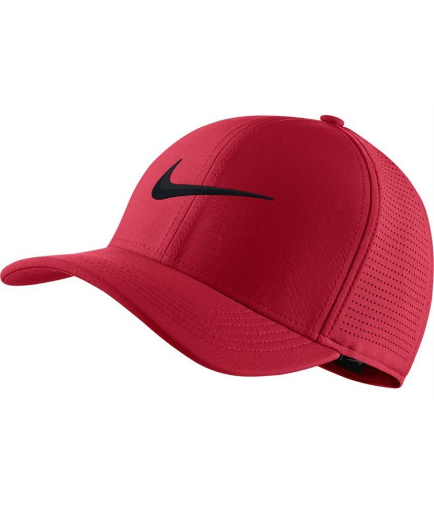 c7824096c3244 Nike AeroBill Classic99 Golf Hat - Golfonline