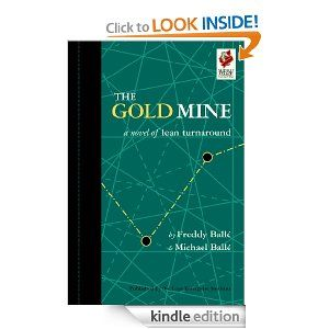 The gold mine a novel of lean turnaround books i enjoyed the gold mine a novel of lean turnaround fandeluxe Image collections
