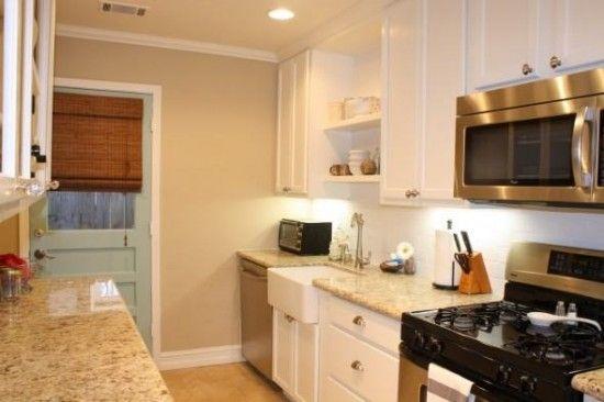 muebles de cocina economicos | Diseño de interiores | kanzashi