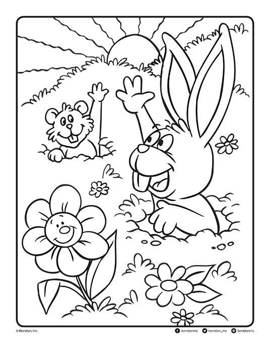 upload picture to coloring page