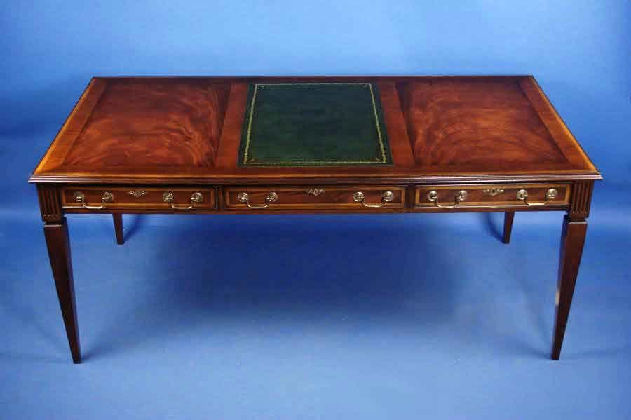 Mahogany Antique Writing Desk | Antique writing desk, Writing desk and Desks - Mahogany Antique Writing Desk Antique Writing Desk, Writing Desk