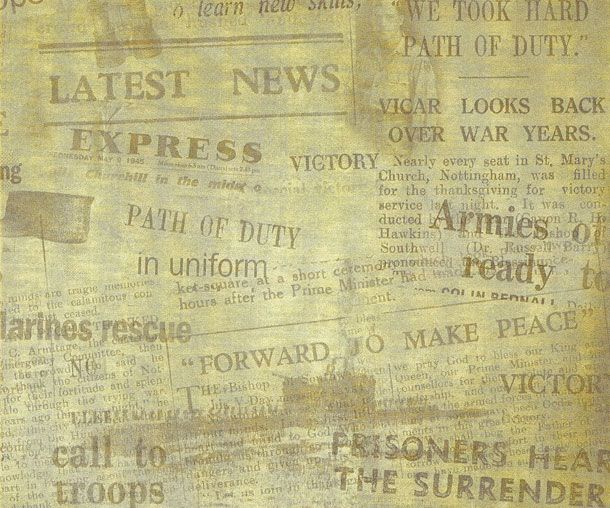 149 Free Paper Textures And Backgrounds Free Paper Texture Paper Texture Newspaper Textures