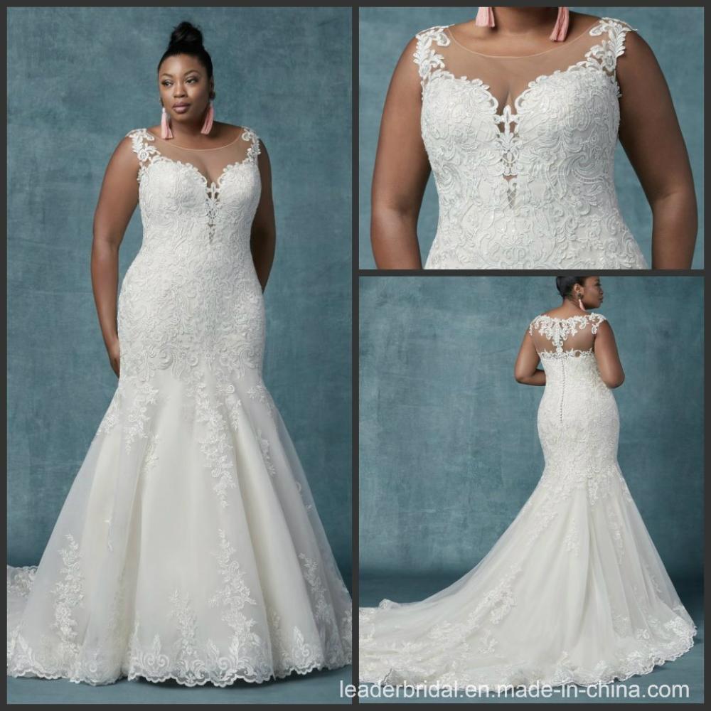Plus Size Mermaid Wedding Dress Google Search Mermaid Wedding Dress Wedding Gowns Mermaid Lace Mermaid Wedding Dress [ 1000 x 1000 Pixel ]