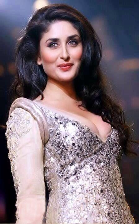 Kareena Kapoor Indian Bollywood Actress Kareena Kapoor Pics Kareena Kapoor Biography