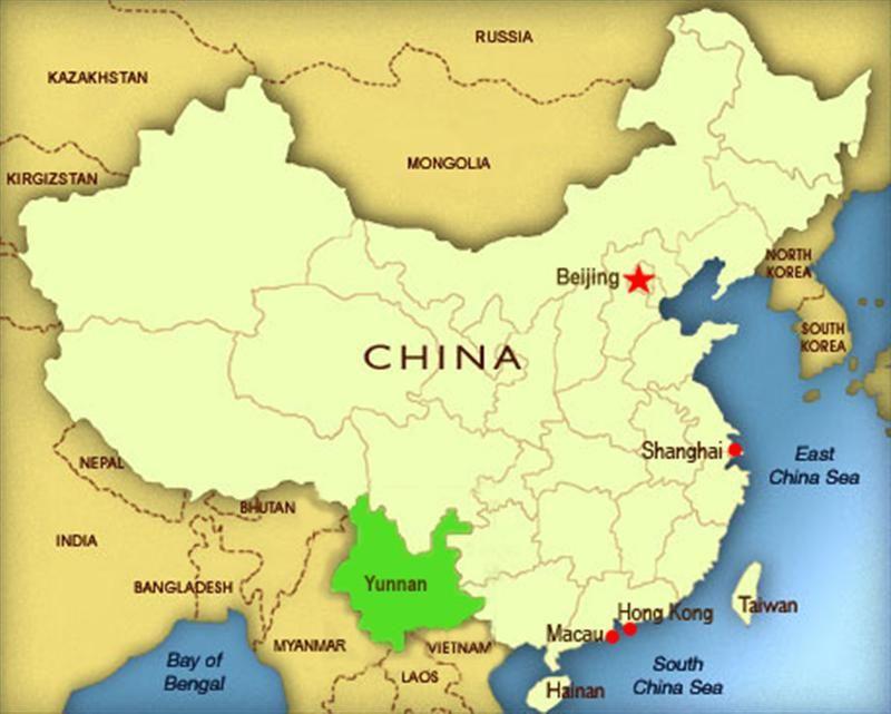Two Holy Places in Yunnan, China | Tsem Rinpoche- Interesting Blog Kunming China Map on jinshan china map, changping china map, yunnan map, karamay china map, shenyang china map, london china map, huadu china map, erlian china map, xi'an china map, nanjing china map, benxi china map, dalian china map, dali china map, wuhan china map, houjie china map, luoyang china map, guiping china map, lijiang china map, urumqi china map, luoping china map,