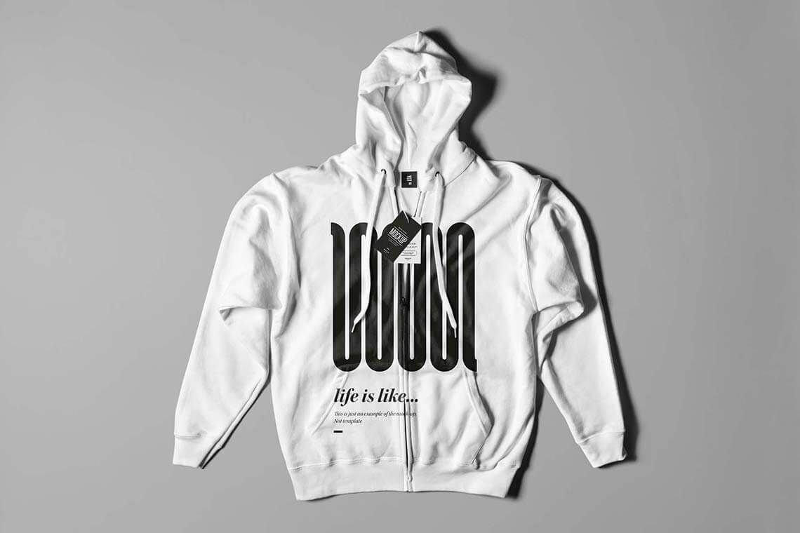 Download 28 Best Sweatshirt Hoodie Mockup Collections The Designest Hoodie Mockup Sweatshirts Hoodie Sweatshirts
