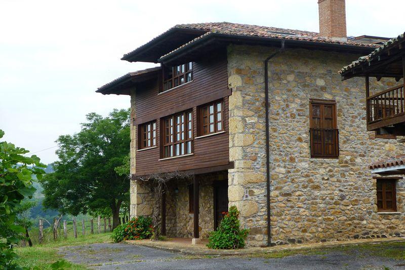 M s de 25 ideas incre bles sobre casas rurales baratas en pinterest caba as de madera baratas - Casas rurales con piscina baratas ...