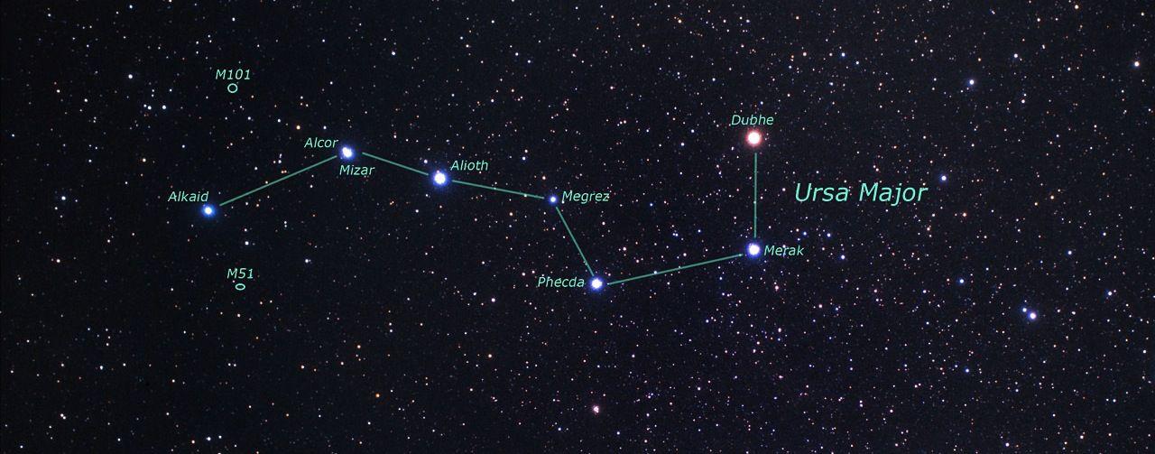 Steaua Alkaid 3ab579519aa94c23fa01aef574a363d9