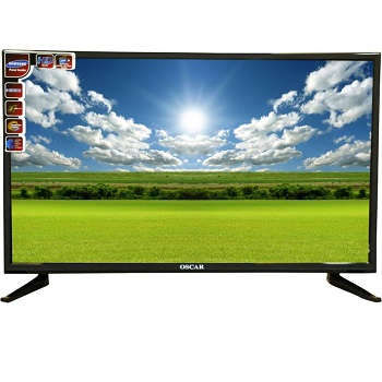 Buy Oscar 32 Hd Tv Os39a32hd Online At Best Price In Qatar Qt Souq Best Online Shopping Sites Buy Electronics Online Shopping Sites