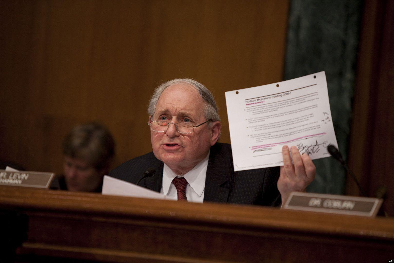 best ideas about carl levin apital one interest 17 best ideas about carl levin apital one interest groups and mitch mcconnell