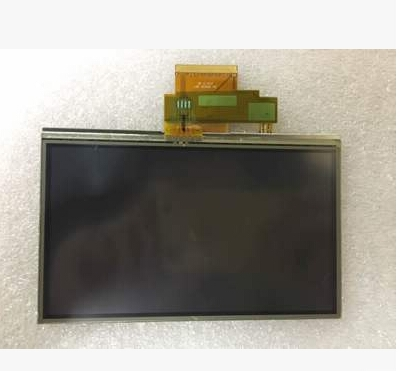 16.25$  Watch here - http://aligcr.shopchina.info/go.php?t=32594082641 - AUO 5 inch Full LCD Module With Touch Screen Replacement A050FW03 for Tomtom Tom GPS (+free DIY tools) 16.25$ #SHOPPING