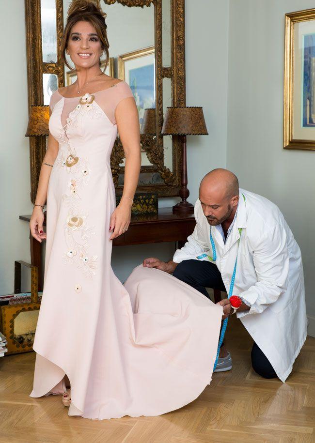 raquel-bollo | vestidos de novia | pinterest | formal dresses