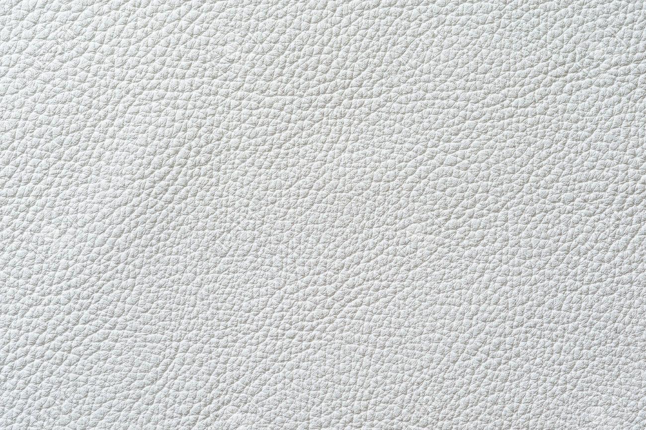 pingl par Rachid Graphicos sur TEXTURES LEATHER en 2019  Leather texture Texture et White