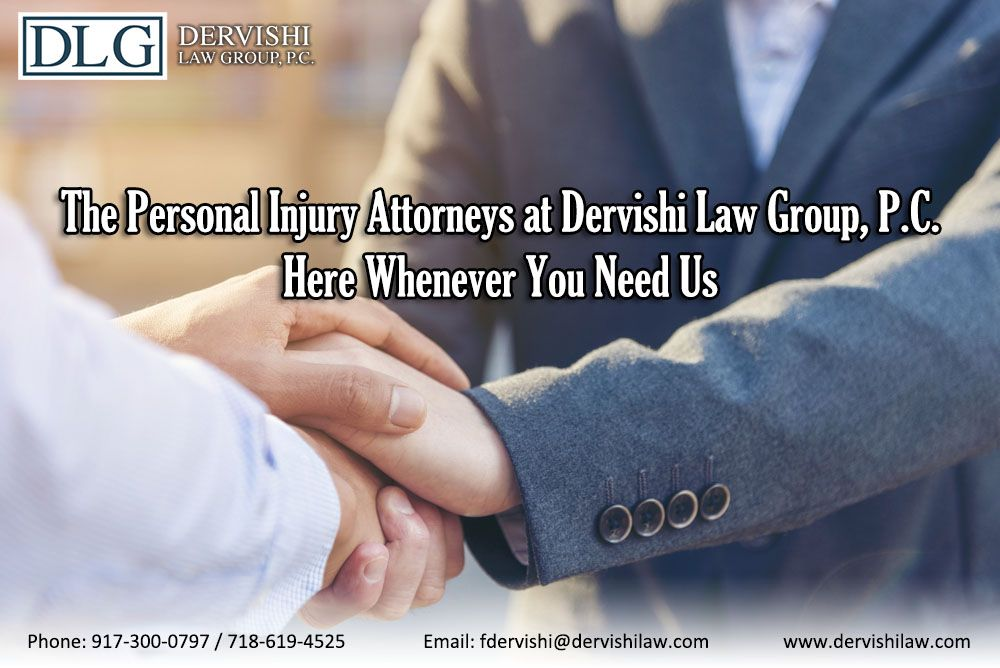 Best Workers Comp Claim Lawyer Bronx, Ny Online