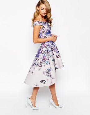 Semi Formal Wedding Guest Dresses Formal Wedding Guest Dress Guest Outfit Spring Wedding Guest Dress