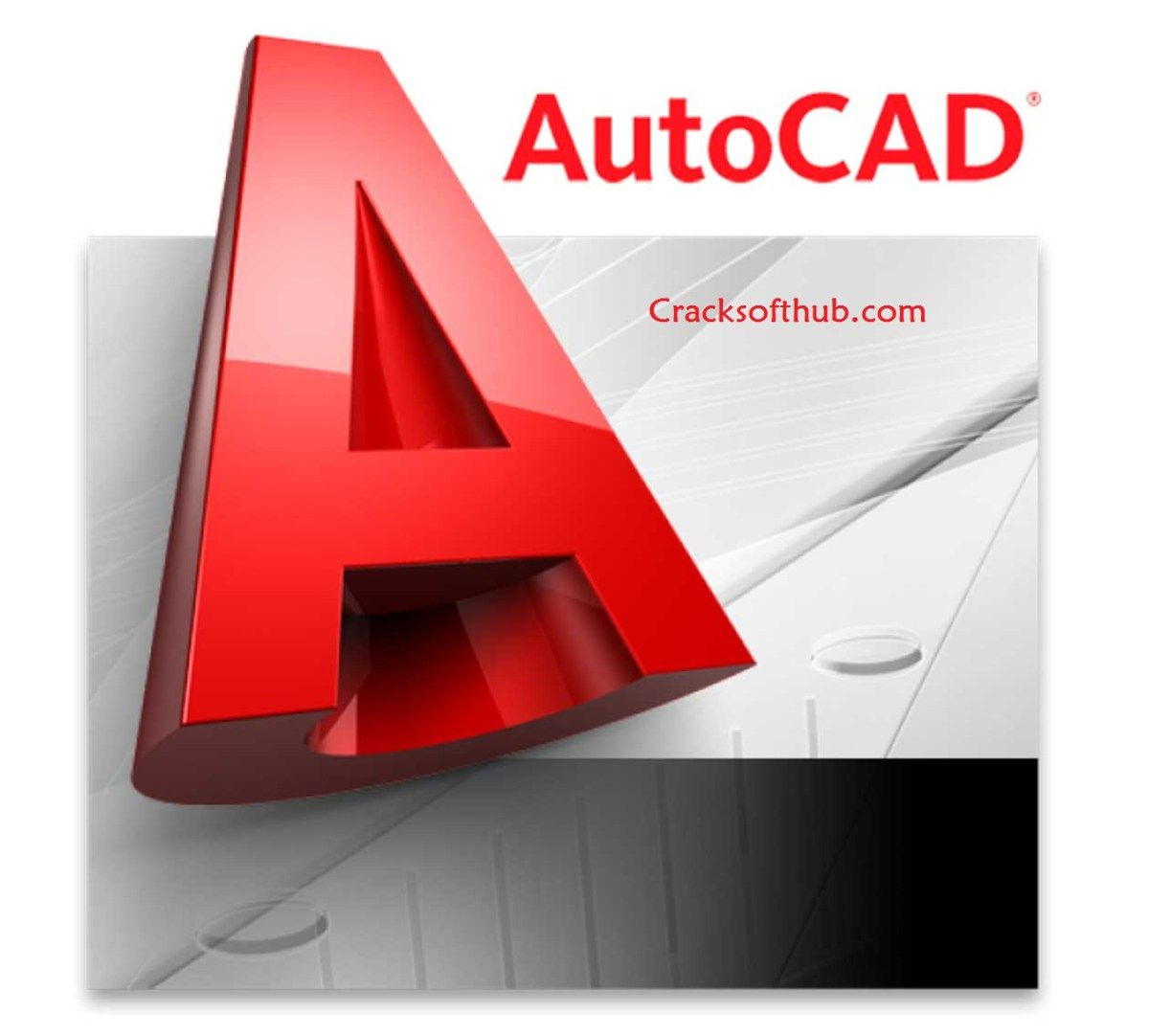 Autocad 2017 complete incl serial crack