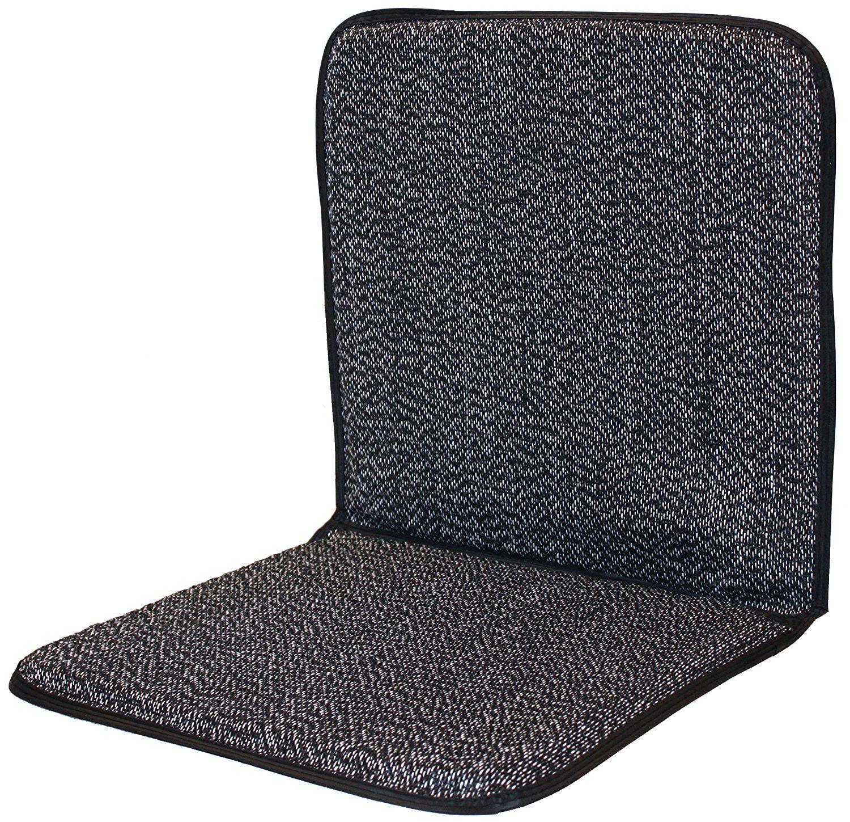 Super Amazon Com Kool Kooshion 60 294005 King Size Ventilated Evergreenethics Interior Chair Design Evergreenethicsorg
