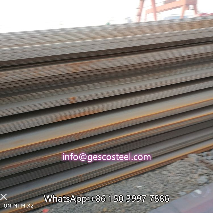 A516 Grade 70 Steel Plate Suppliers A516 A516m Grade 60 65 70 Steel Plates Suppliers Exporters Manufacturers Astm A516 Grade 70 And Asme Sa516 Grade 70 Carb