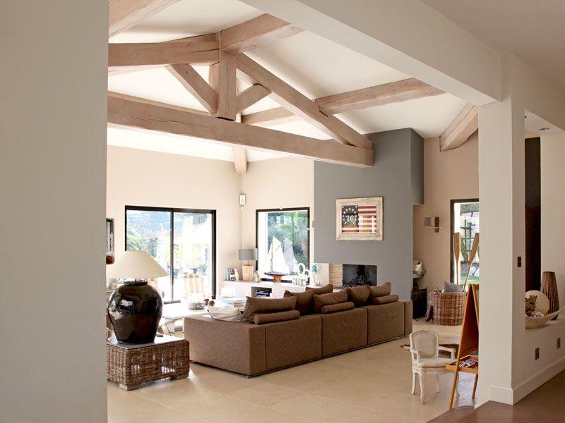 jeux de maison a construire et a dcor agrandir une vranda. Black Bedroom Furniture Sets. Home Design Ideas