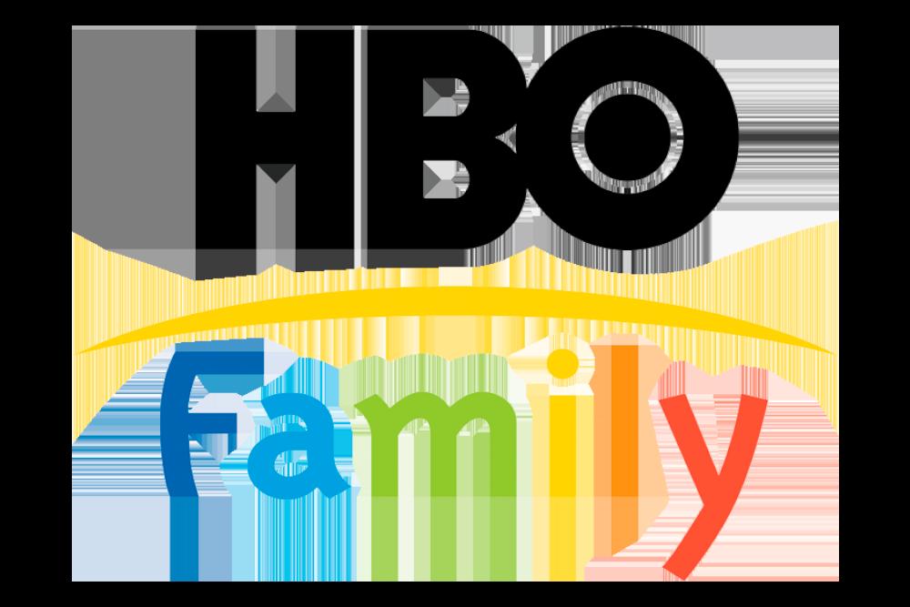 Pin de Diego Villablanca en TV Logos Programas de tv