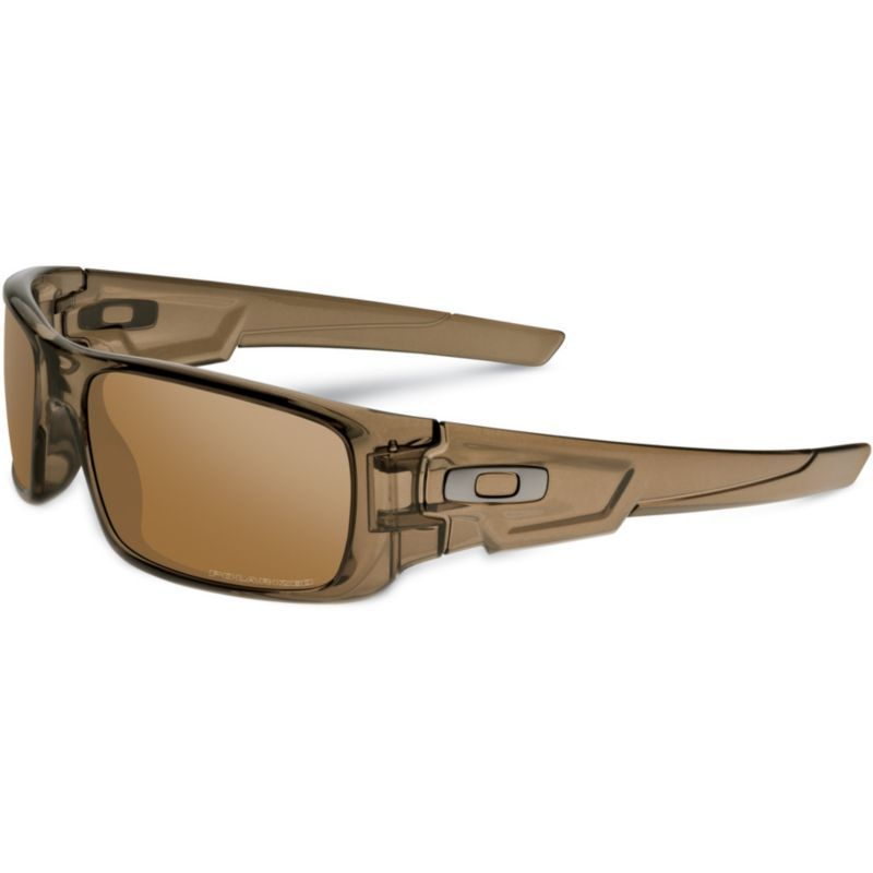 fc564fc88c Oakley Men s Crankshaft Polarized Sunglasses