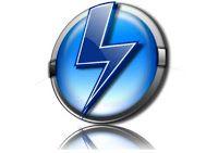 """ANDREA HARDWARE BLOG"" : DAEMON Tools Lite 4.49"