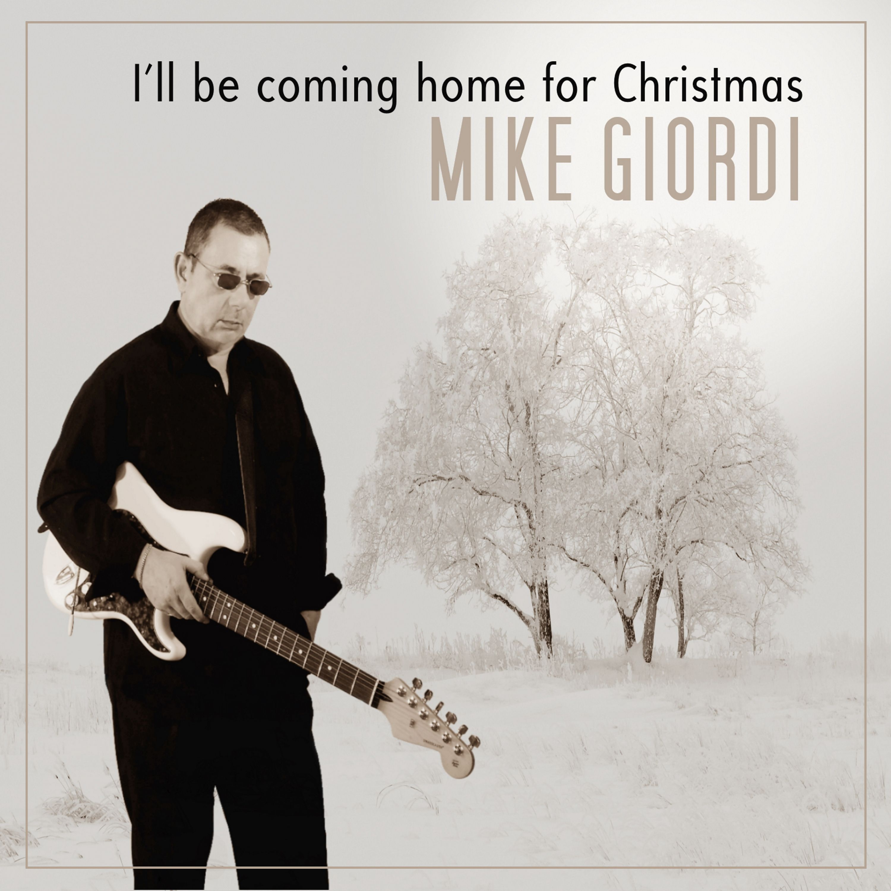 I\'ll Be Coming Home for Christmas (Single) | Google play, Itunes and ...